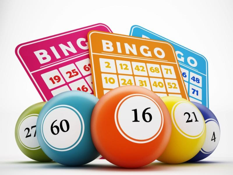 Bingo Online – A Spine Manipulation Over Real Bingo