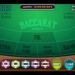 Choose Sports Bet inside the Casino across the Handheld Device?