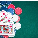 Don't miss out on this if looking to enhance your chances of winning in the card games