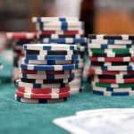 Playing Online Slot Games to Get the Best Experience