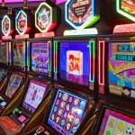 Play the Slots Online for Fun and not for Extra Cash Earning