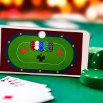 The most effective technique for newbie card sharks