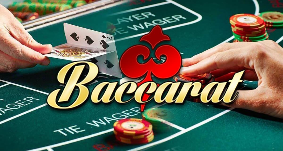 Interesting Facts about Baccarat