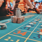 Here you will find 5 best online casinos for entertainment