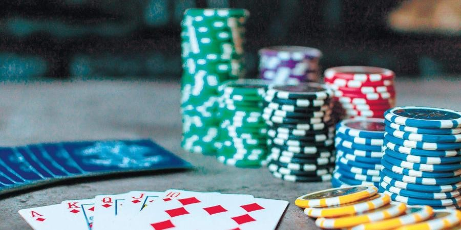 What should you know about Playing Online Slot Games?