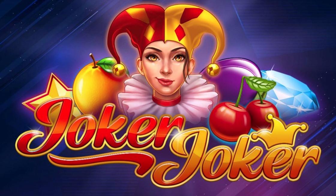 What is Joker Joker Slot Game?